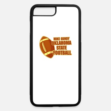 Mike mike gundy - iPhone 7 & 8 Plus Case