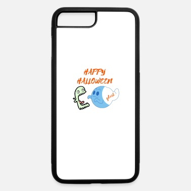 Army Happy halloween day 2020 - iPhone 7 & 8 Plus Case
