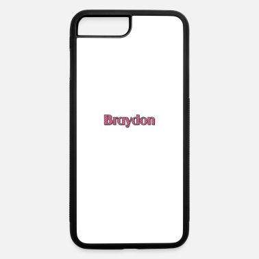 Price-to-pay braydon price - iPhone 7 & 8 Plus Case