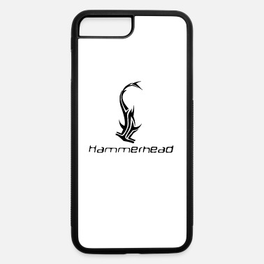 Hammerhead Hammerhead - iPhone 7 & 8 Plus Case