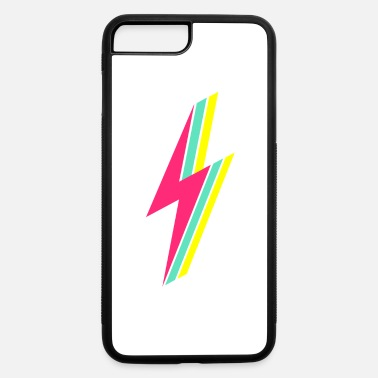 Rayo Rayo - iPhone 7 & 8 Plus Case