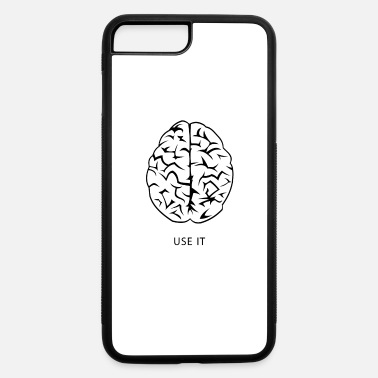 Us use it - iPhone 7 & 8 Plus Case
