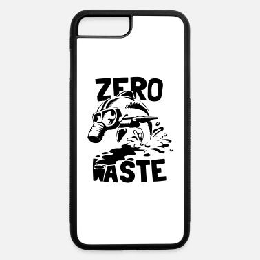 Zero Waste Zero waste - iPhone 7 & 8 Plus Case