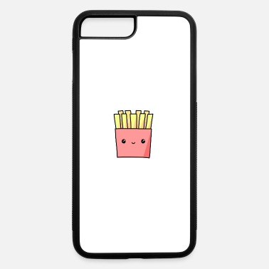 Fries Fries - iPhone 7 & 8 Plus Case