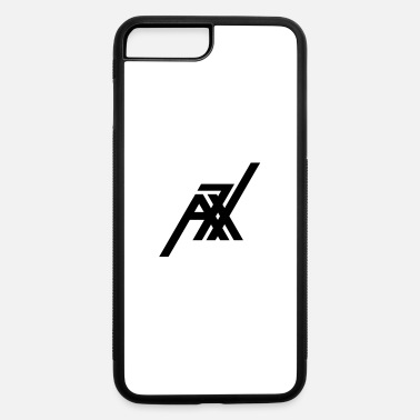 Rock Band rock band - iPhone 7 & 8 Plus Case
