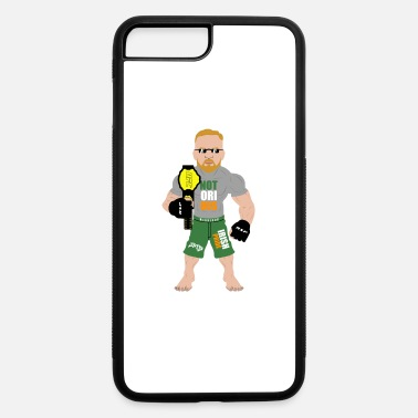 Funny funny - iPhone 7 & 8 Plus Case