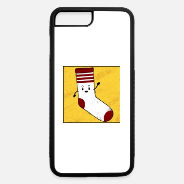 Miss missed - iPhone 7 & 8 Plus Case