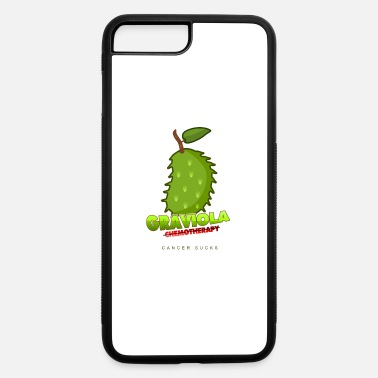 Cancer Sucks - iPhone 7 & 8 Plus Case