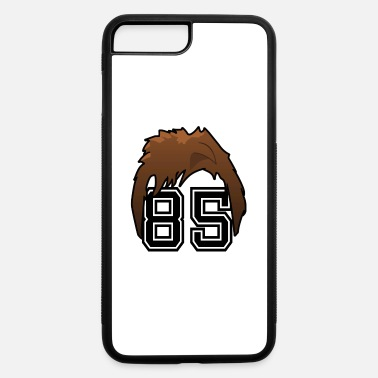 Dann 85 - iPhone 7 & 8 Plus Case