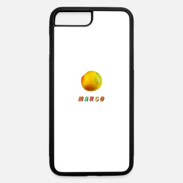 Mango Mango - iPhone 7 & 8 Plus Case