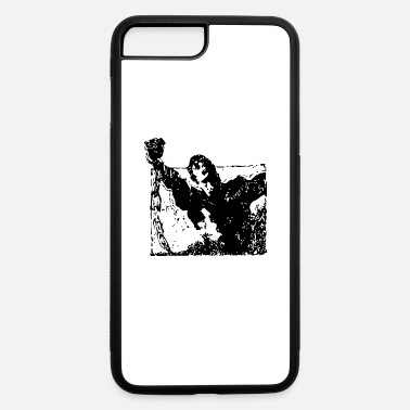 Communism communism - iPhone 7 & 8 Plus Case