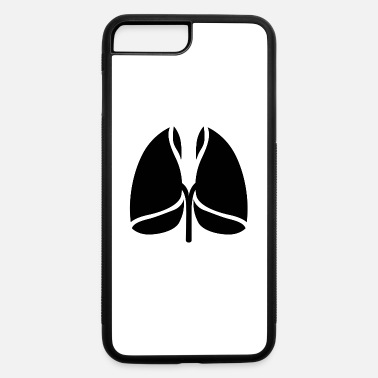 Lung lung - iPhone 7 & 8 Plus Case