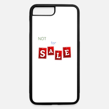 Sale Sale - iPhone 7 & 8 Plus Case