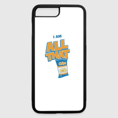All That - iPhone 7 Plus/8 Plus Rubber Case
