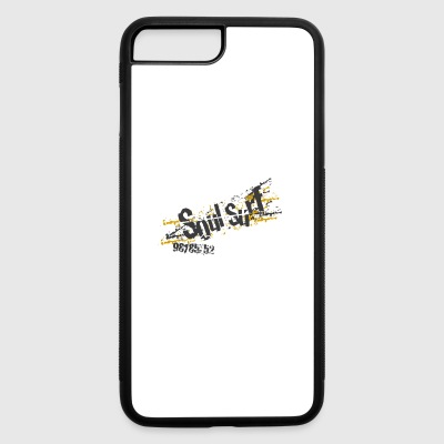 Soul surf - iPhone 7 Plus/8 Plus Rubber Case