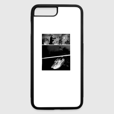 Ultras - iPhone 7 Plus/8 Plus Rubber Case