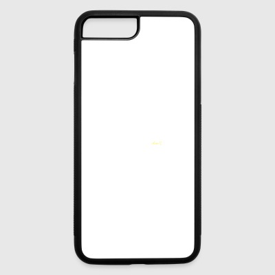 0058w Writer: Careful I'll Quote You - iPhone 7 Plus/8 Plus Rubber Case