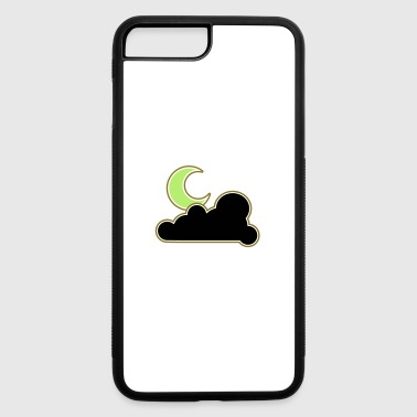iphone half moon shop half moon iphone cases spreadshirt 11907