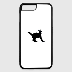 iphone factory reset shop animal cases spreadshirt 1942
