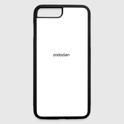 zoddozian - iPhone 7 Plus/8 Plus Rubber Case