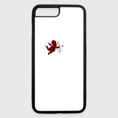Cupid is my homeboy - iPhone 7 Plus/8 Plus Rubber Case