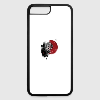 Bersherk Anime - iPhone 7 Plus/8 Plus Rubber Case