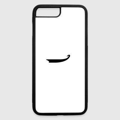 glyph - iPhone 7 Plus/8 Plus Rubber Case