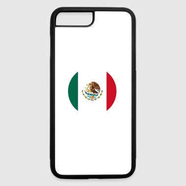 MADE IN MEXICO CITY - iPhone 7 Plus/8 Plus Rubber Case
