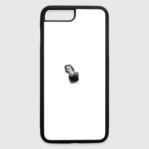 Hardwell Fan - iPhone 7 Plus/8 Plus Rubber Case