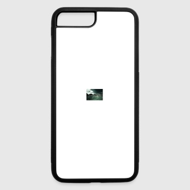 Hang Loose - iPhone 7 Plus/8 Plus Rubber Case