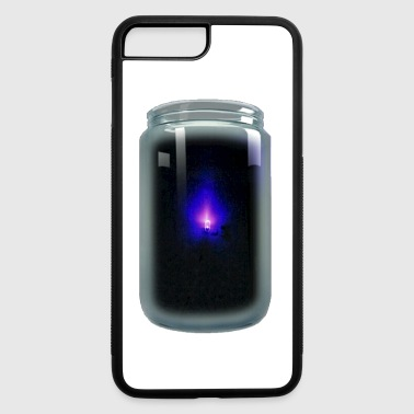 Shop light iphone cases online spreadshirt for Lighting plus online