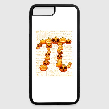 pi symbol on iphone shop algebra iphone 8 spreadshirt 4771