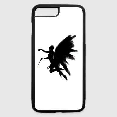 Angel - iPhone 7 Plus/8 Plus Rubber Case