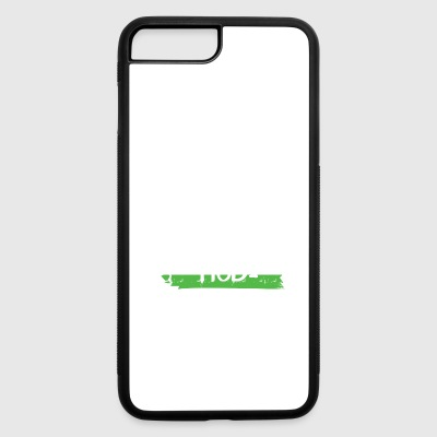 Depche Mode - iPhone 7 Plus/8 Plus Rubber Case