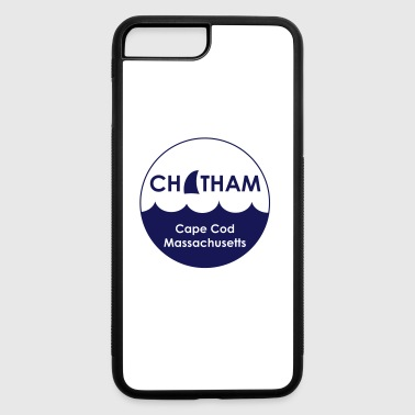 chatgum for iphone