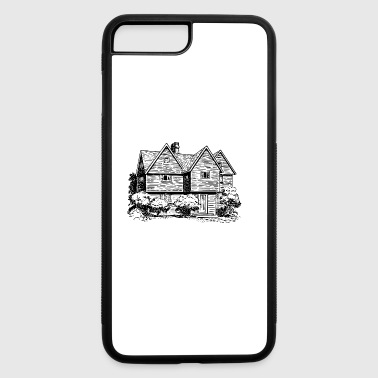 Shop architecture cases online spreadshirt for Iphone 7 architecture