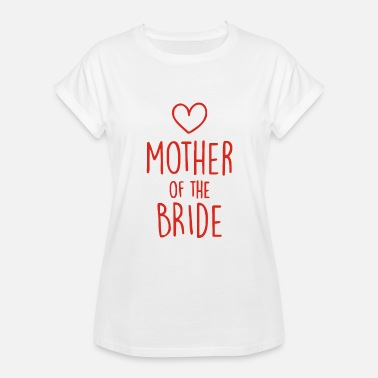 Shop Bride Saying T Shirts Online Spreadshirt