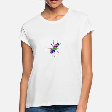 Insect INSECT - Women's Loose Fit T-Shirt