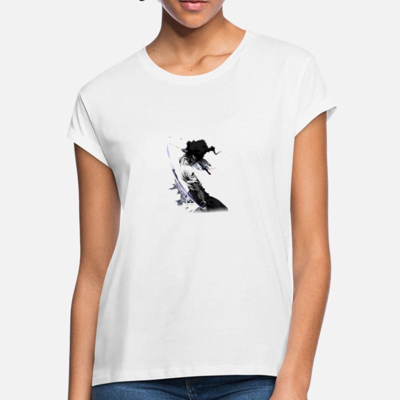 b94377aae81eb Shop Samuel Jackson T-Shirts online