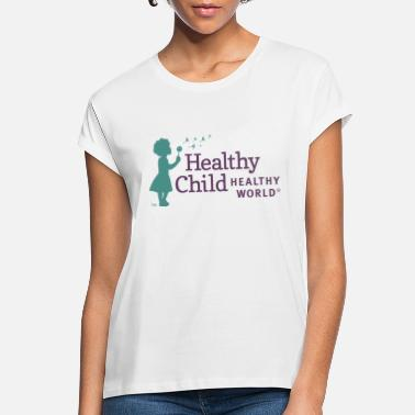 Healthy Healthy - Women's Loose Fit T-Shirt