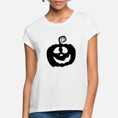 Pumpkin Pumpkin - Women's Loose Fit T-Shirt