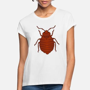 Bug bug - Women's Loose Fit T-Shirt