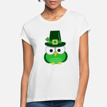 St Patrick S St Patrick s Day - Women's Loose Fit T-Shirt