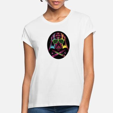 Raver ravers ravers lights - Women's Loose Fit T-Shirt