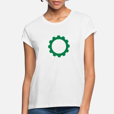 Gear Gear - Women's Loose Fit T-Shirt