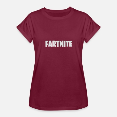Funny Games Funny Parody Game Gaming Meme - Women's Relaxed Fit T-Shirt