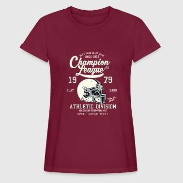 e25a8ffdbe6c Shop Champions League Kids Sportswear T-Shirts online
