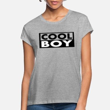 6c5419924c3e Shop Cool Design T-Shirts online | Spreadshirt