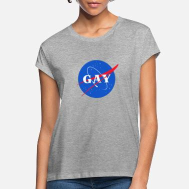 Pride Magazine Sounds Gay I m In - Women's Loose Fit T-Shirt