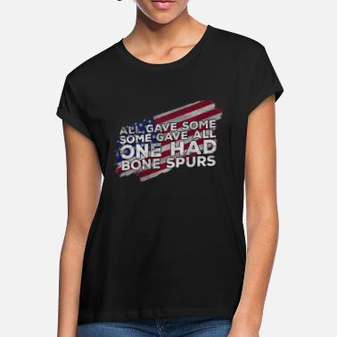 Shop Draft Dodger T-Shirts online   Spreadshirt